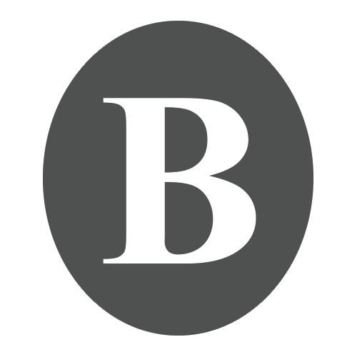 Bradbenken